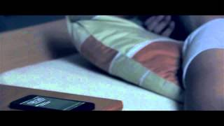 NOTI-B - Zemer (Official Clip) 2014