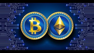 GOOD BITCOIN NEWS AND ETHEREUM PRICE PREDICTIONS
