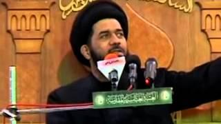 السيد محمد الصافي قصيدة عباس طب للمشرعه  من العتبه العباسيه    لطميه  مفجعه جدااا