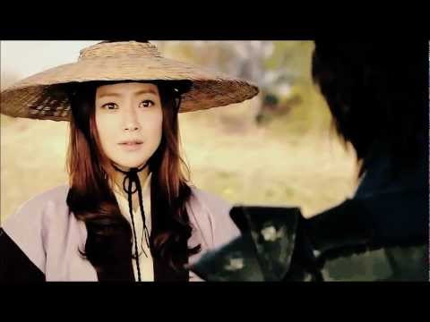 신의 FAITH MV: Choi Young/Yoo Eun-Soo || Carry on (FINALE SPOILERS)