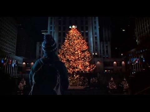 Home Alone 2 - Christmas Star