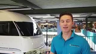 Hobby Premium 560UL model 2018