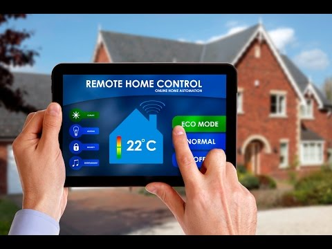 3 BEST Smart Home Automation Devices You Can Buy In 2018