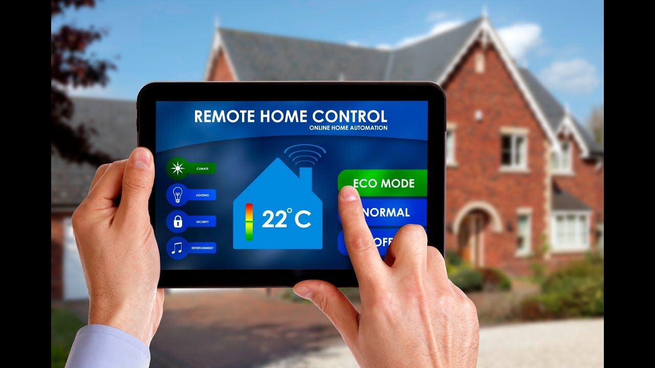 best home automation products home design