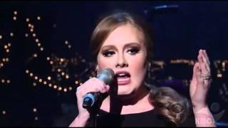Video Adele canta Rolling in the Deep ao Vivo download MP3, 3GP, MP4, WEBM, AVI, FLV Agustus 2018