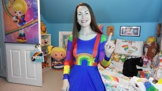 CowCow.com has a great range of rainbow-inspired apparel and non-ap...