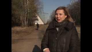 Пущинская Обсерватория ТНТ-ОКНО(, 2015-04-21T12:12:45.000Z)