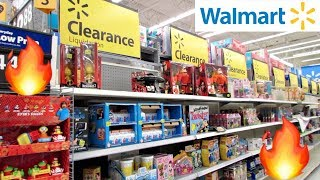 Run!!!🔥huge Toy Clearance Sale At Walmart!!!