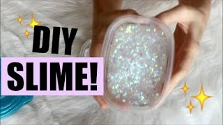 Video How To Make Two Kinds Of Slime + THE ULTIMATE UNICORN SLIME!!! download MP3, 3GP, MP4, WEBM, AVI, FLV November 2017