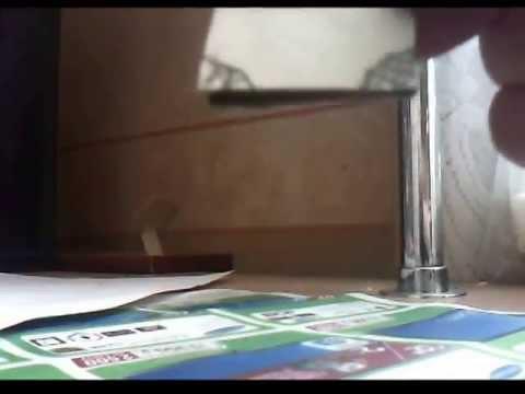 Делаем ноутбук для кукол Монстер Хай своими руками