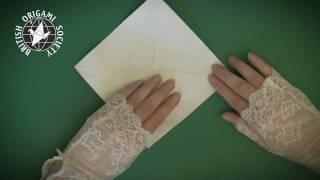 Wedding Bells (Royal Wedding)