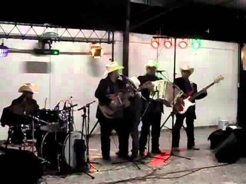 Los chubascos-Hermanos rivales - YouTube