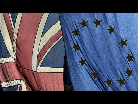 Visegrad Group say EU is stronger with the UK as a member