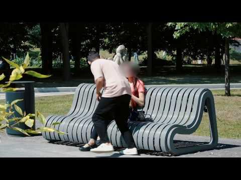 Деньги Решают Все: Показала сиськи за деньги! - Поиск видео на компьютер, мобильный, android, ios