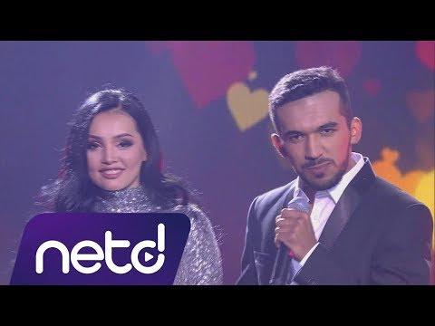Turkiss ft Safarmuhammed - Bir Adam (Silk Way Star episode 08)