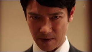 Final Impression: Hanzawa Naoki / 半沢直樹