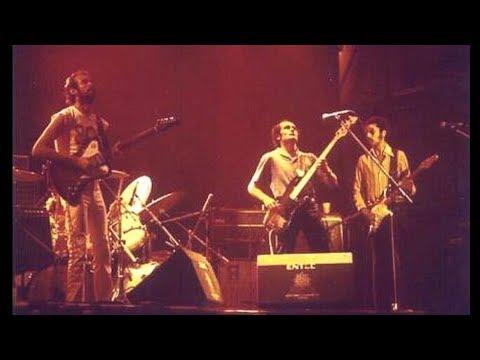 801 - Diamond Head - Live 1976 [HQ Audio]