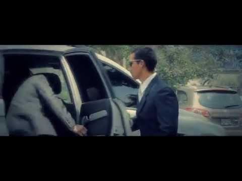 DONDE ESTARAS - ELI & ALEK | VIDEO OFICIAL