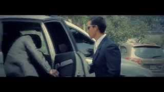 DONDE ESTARAS - ELI & ALEK | VIDEO OFICIAL