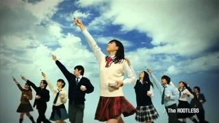 明治 エッセルスーパーカップ. 荒井萌さんが出演している、「明治エッセ...