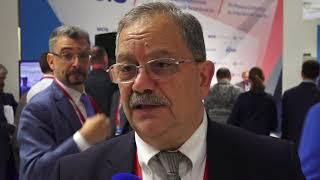 Минобороны Азербайджана: Мы обязаны быть готовы к решению карабахского вопроса и силовым путем