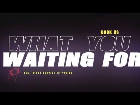 Video ad production company Chandigarh - ADS Media Work | ADS Studio