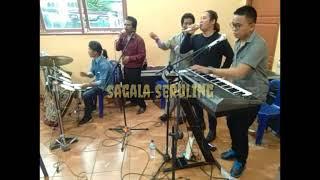 Download Lagu Agave musik landet patam patam joket torus.... mp3