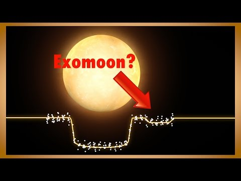 Did the Hubble Telescope Confirm the First Exomoon?