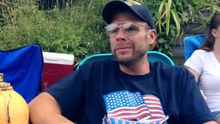 PITTSBURGH DAD: JULY 4TH PARADE