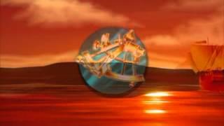 видео Клуб Вулкан онлайн