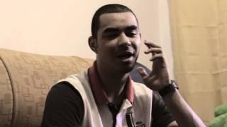 Baixar Wesley Marques - Ex Funkeiro Dj Dan - Documentário