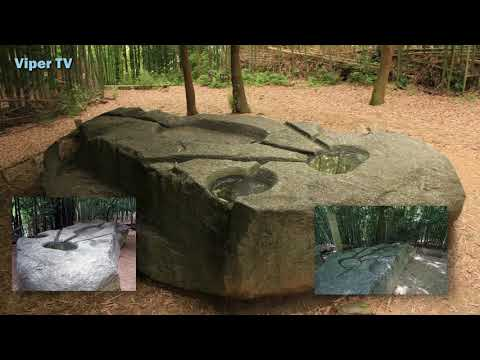 Hidden in Plain Sight Series | Ancient Civilizations Documentary Box-set | Mysterious Monuments