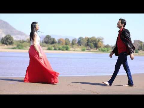 Gaurav & Sweta Best korba prewedding CINEMATOGRAPHY STYLE PHOTO PARK KORBA 9329888330  8109152243