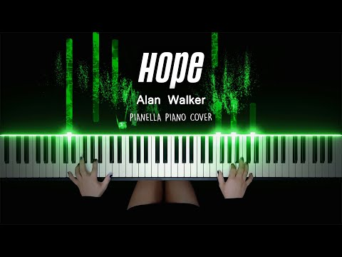 alan-walker---hope-|-piano-cover-by-pianella-piano