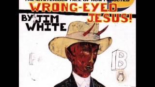 Jim White - Sleepy Town