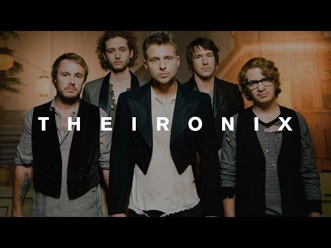 OneRepublic - Counting Stars (Ironix Remix)
