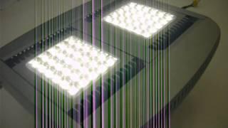 Промышленный диодный светильник ATLANT INDUSTRY LED 90 4500K(Промышленный диодный светильник ATLANT INDUSTRY LED 90 4500K производства компании