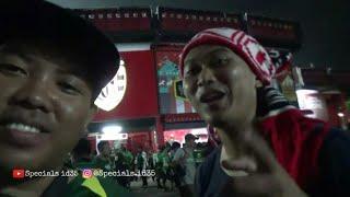 Download Video VLOG.! Pendapat Jujur Bali United Fan setelah Pertandingan Bali united vs Persebaya di Dipta Bali MP3 3GP MP4