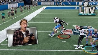 huge-hits-in-the-superbowl-wheel-of-mut-ep-16