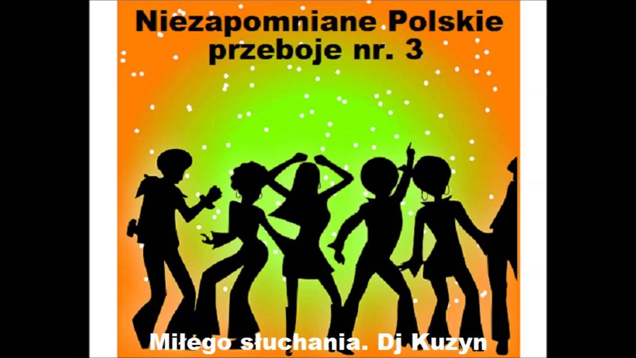 2018 polskie składanka hity Stream NOWOŚĆ2018