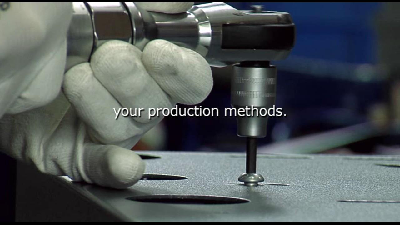 Купить винтовые компрессоры CompAir. - YouTube