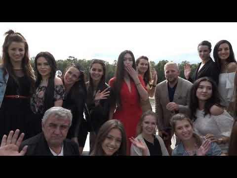 Liberlandian News - January 2018 : Happy New Year !