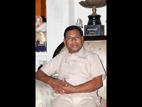Baixar Meesala Anil kumar - Download Meesala Anil kumar | DL