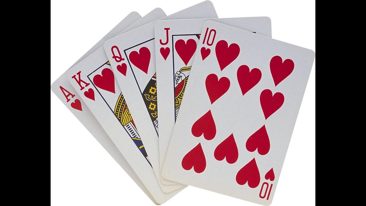 Как играть в пьяницу в карты 36 карт видео скачать бесплатный скрипт онлайн казино