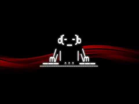 Скачать вконтакте dj с официального сайта - 3a6