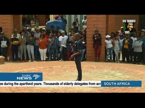 UFS SRC calls for postponement of the year-end exams