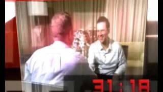 Sky News Au - 2009 National News ToTH - No Voiceover Mock with BSky Theme