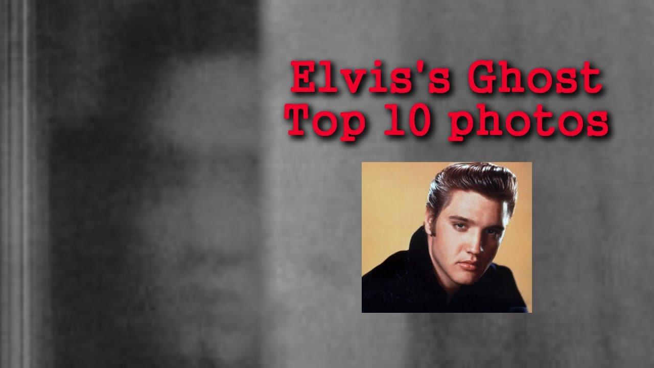 Elvis Presley Blue Suede Shoes Interview