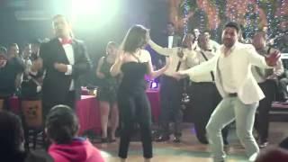 اغنيه محمود اليسى لاانتا صحبى ولا اعرفك 2017 Video