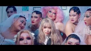 Brown Eyed Girls (브라운아이드걸스) - Wonder Woman (원더우먼) MV
